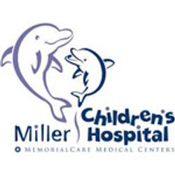 miller-childrens-hospital