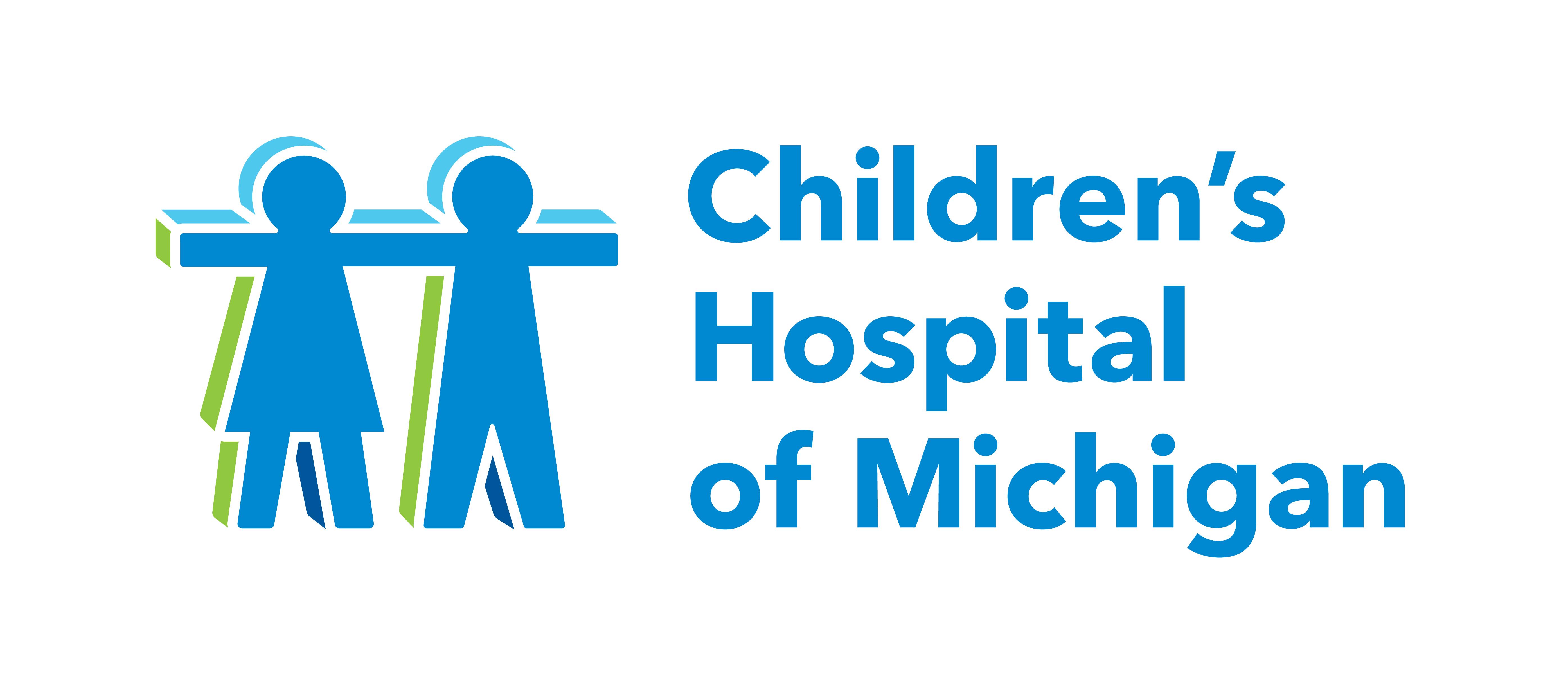 DMC-Children'sHospital-Rebrand-RGB_Logo-