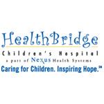 health-bridge