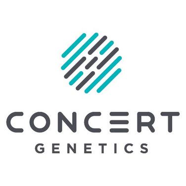 Concert Genetics.jpg