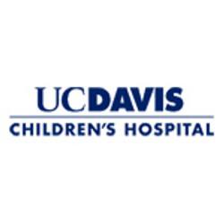 uc-davis-childrens-hospital