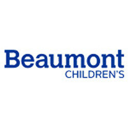 beautmont-childrens-hospital
