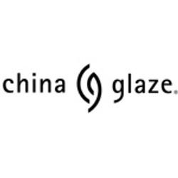 china-glaze1