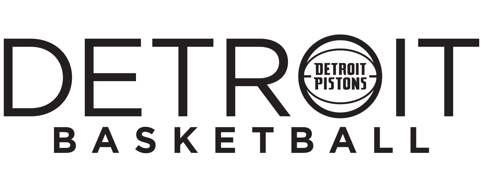Detroit-Basketball