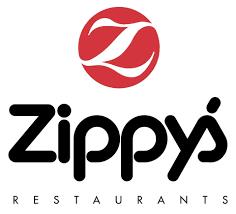Zippys.png