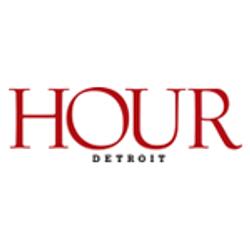 hour-detroit
