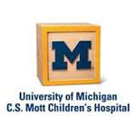 cs-mott-childrens-hospital