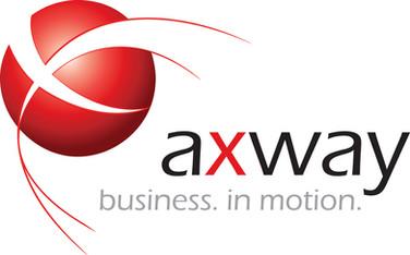 axway.jpg
