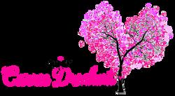 carrie-drinkert_logo-300x165