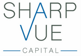 Sharp Vue.png