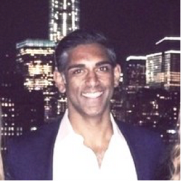 Axiom Law - Sales Executive, Client Project Division, New York, NY