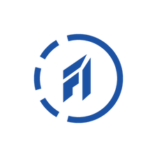 forward impact iconmark-06.png