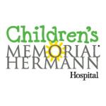 childrens-memorial-hermann-hospital