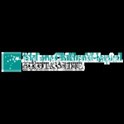 mclane-childrens-hospital