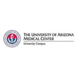 university-arizone-medical-center