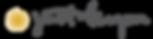 JBU_logo_horizontal-09.png