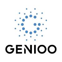 genioo-squarelogo-1518776809790.png
