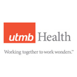 utmb-health1
