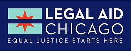 Legal-Aid-Chicago-Logo-800.jpg