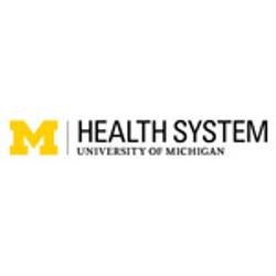 university-of-michigan-health-system