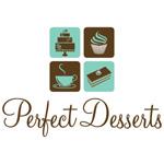 perfect-desserts