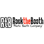 rock-the-booth1
