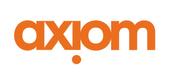 Axiom Law.png