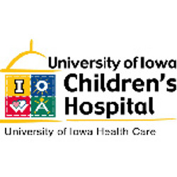university-iowa-childrens-hospital