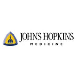 johns-hopkins-medicine