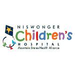 niswonger-childrens-hospital