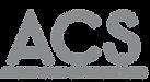 ACS_logo.png