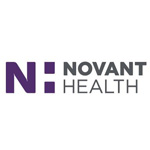 novant-health