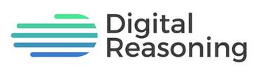 Digital Reasoning Logo_edited.jpg