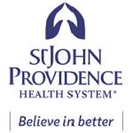 st-john-providence