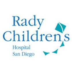 rady-childrens-hospital
