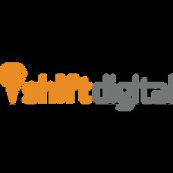 shift-digital