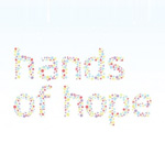 hands-of-hope-hospice