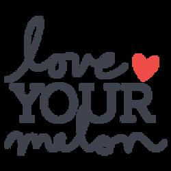 love-your-melon