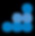 conway_logo-02.png