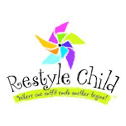 restyle-child1