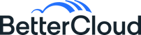 bettercloud-logo.png