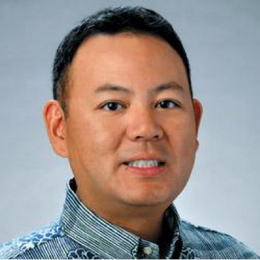 Zippy's - Vice President of Operations, Honolulu, HI