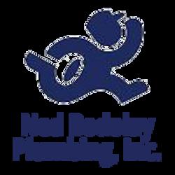 ned-bodolay-plumbing