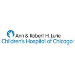 childens-hospital-chicago