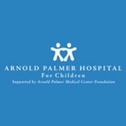 arnold-palmer-hospital