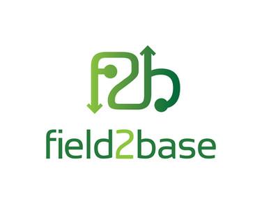 Field2Base.jpg