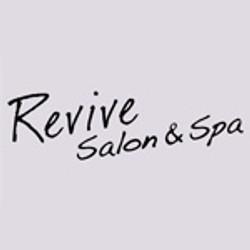 revive-salon-spa