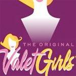 valet-girls1