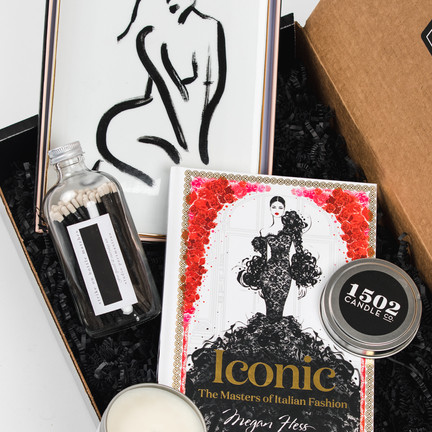 All Occasion Women's Gifts
