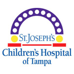 st-josephs-childrens-hospital-tampa